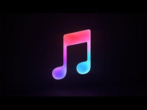 دانلود آهنگ جدید امیر تتلو به نام هر بار که باشی