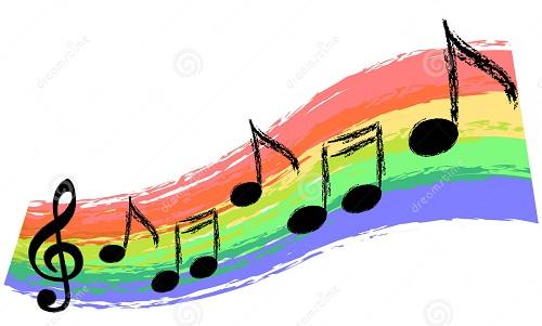 دانلود آهنگ شاد ارکستی بکش بالا اقا بکش بالا بیا بالا اصغر آقا بفرما