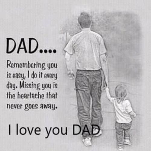 آهنگ پدر عشقم پدر دینم