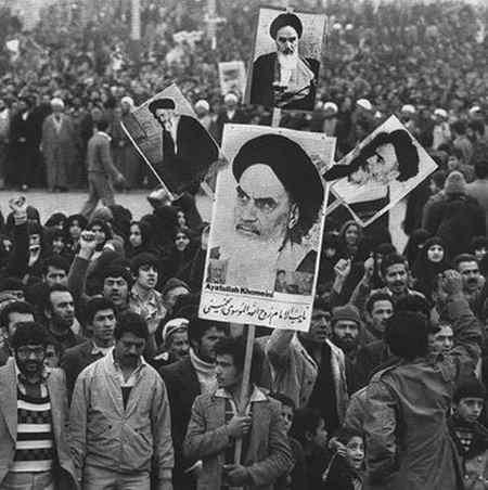 دانلود اهنگ خمینی ای امام خمینی ای امام