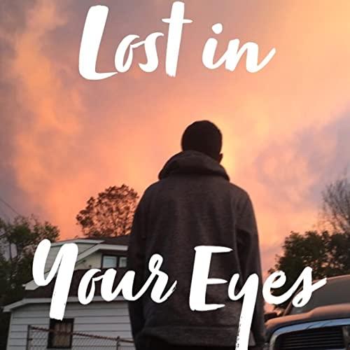 دانلود آهنگ lost in your eyes