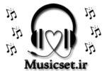 Musicset.ir