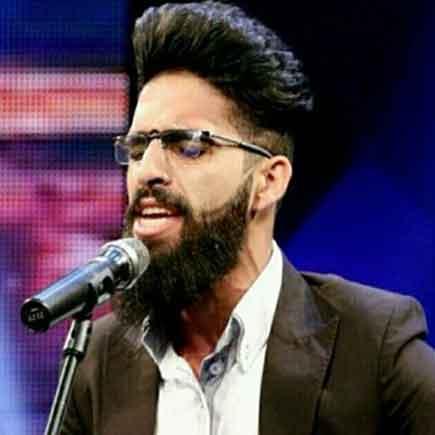 آهنگ افغانی بردی دل من مثل تو پیدا نمیشه
