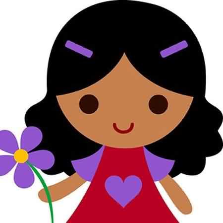 دانلود اهنگ روی موهات پولک شازده خانم کوچک