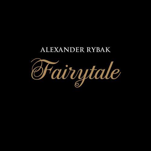 دانلود آهنگ fairytale ریمیکس