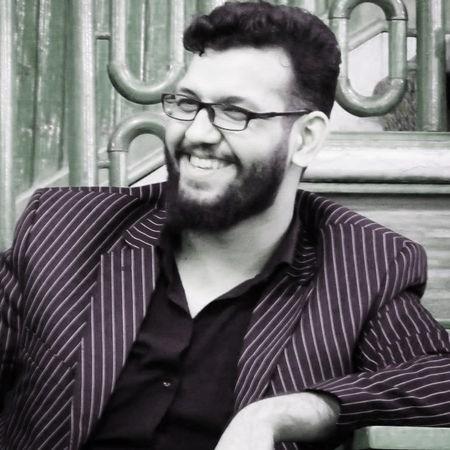 نوحه ای یارالی سلطانیم ریمیکس