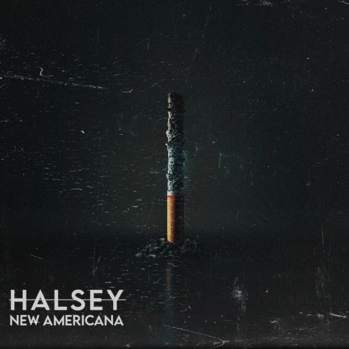 دانلود آهنگ new americana ریمیکس