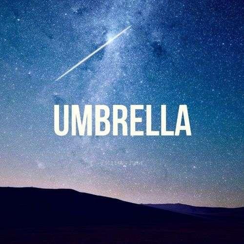 دانلود آهنگ umbrella از ریحانا